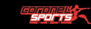 Padel Coronel Sports