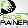 padel instructie videos